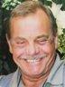 Raymond Lambert