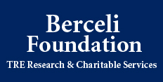 The Berceli Foundation