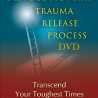 trauma release exercises download