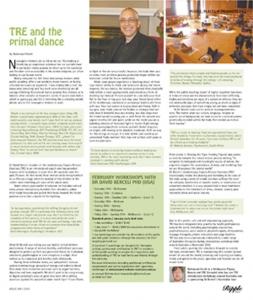 austalia_article1