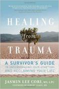 HealingfromTrauma