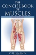 TheConciseBookofMuscles