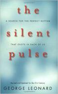 TheSilentPulse