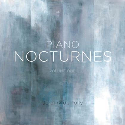 1-Piano-Nocturnes-Pic2