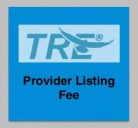 provider listing fee