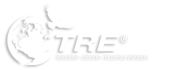 Tension, Stress and Trauma Release : TRE®
