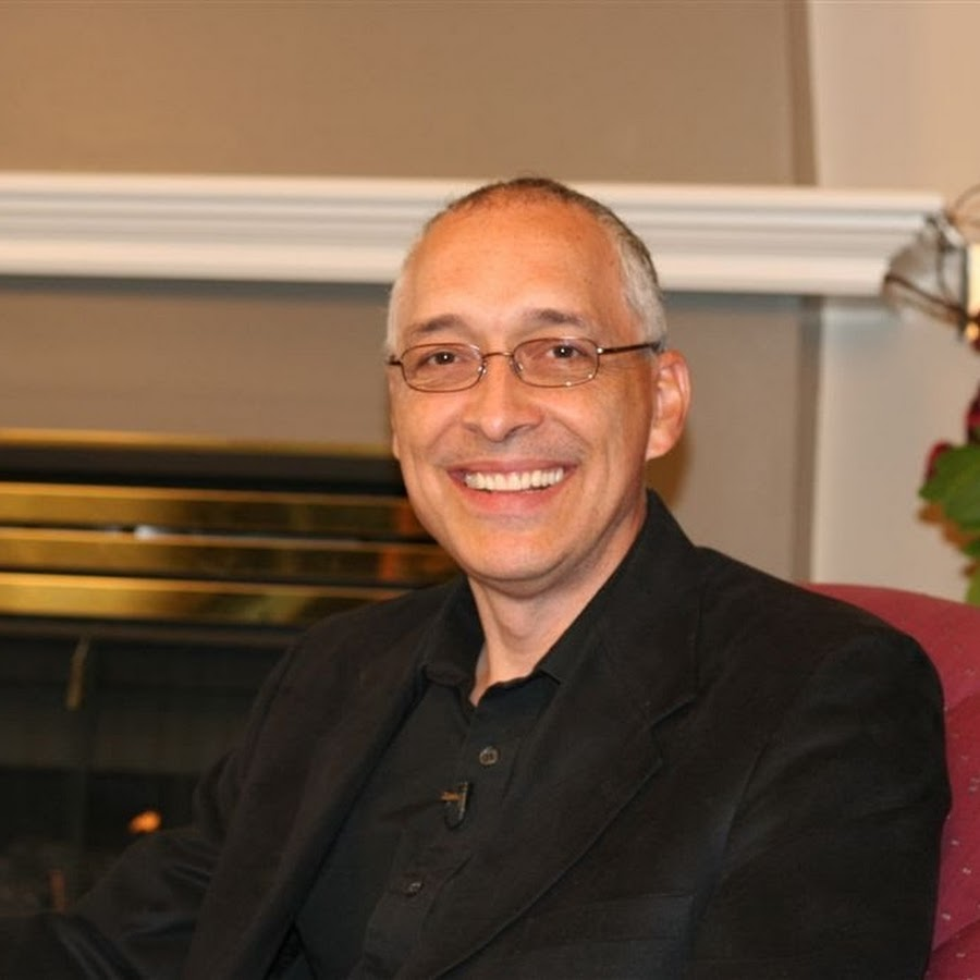 Dr. David Berceli