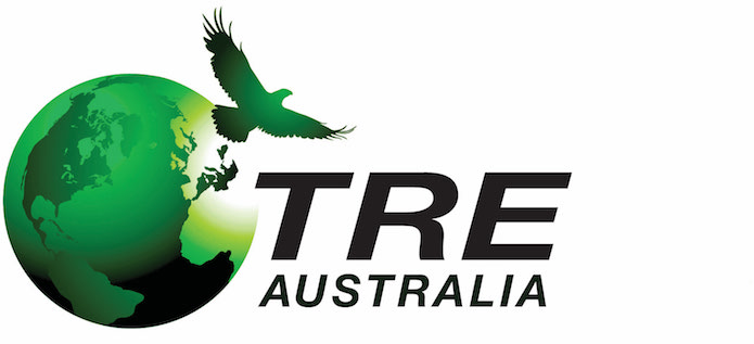 AUSTRALIA: Melbourne TRE 2 Day Module 1 Certification Training Workshop