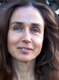 Berkeley, CA - TRE® Introductory Workshop