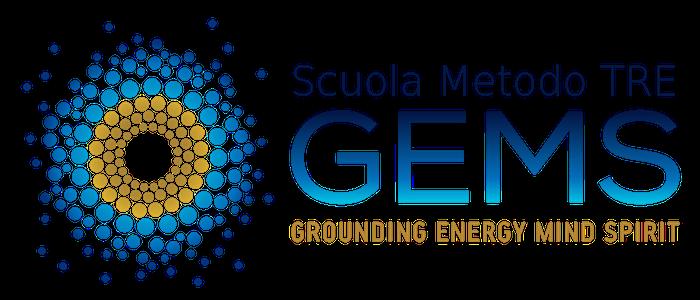 Milano, Italia - Modulo 2 – Formazione Metodo TRE Italia