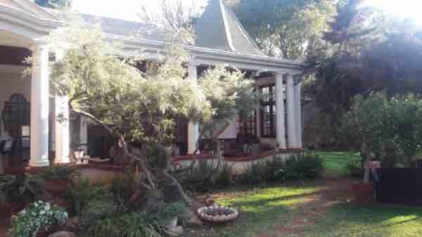 TRE® Module 1 Bulawayo, Zimbabwe