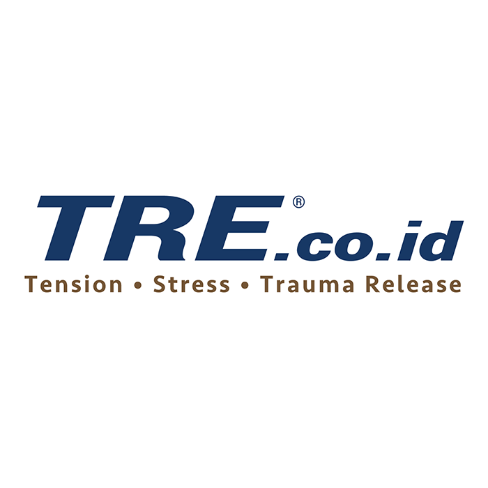 [Jakarta🇮🇩Indonesia] TRE® Workshop by @TRE.co.id