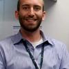 Kevin Berceli, LPC, CPH