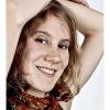 Eva Bösl