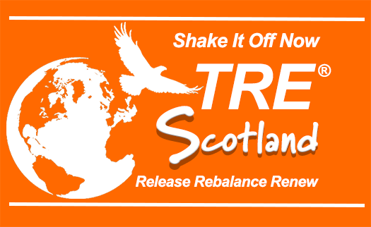 Online 2-Day Workshop with TRE Scotland - small group