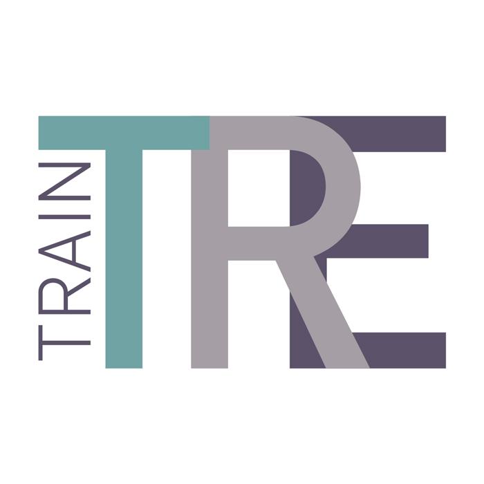 TRE® Online Global Certification Training - Module 1 (UK)