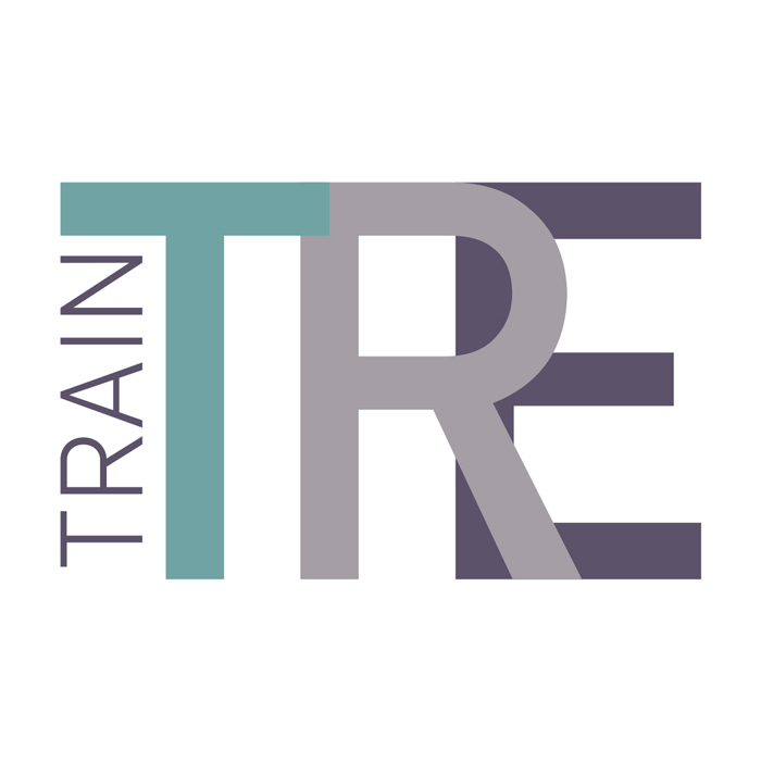 TRE One to One Sessions Online (all levels) UK