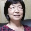 soonjung cheong